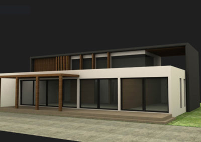 Architect concept design service | Phuket Home Solutions